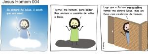 Jesus_homem_04