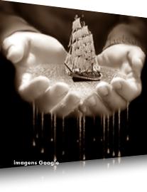 barco-na-tempestade-1