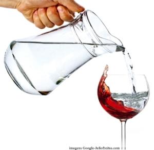 agua-vinho2