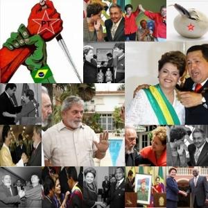 ditadura 2