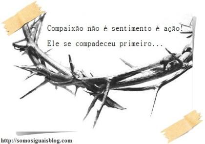 compaixão2