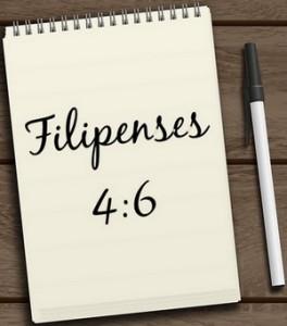 filipenses4